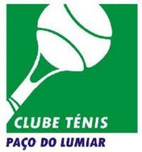 ctpl logo