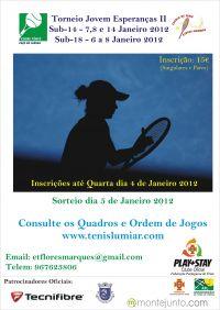poster_jovem_esperancas_ii_site.jpg