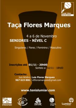 b_250_0_16777215_00_images_stories_noticias_eventos_torneios_2016-2017_taca_flores_marques_2016_taca_flores_marques_2016.png