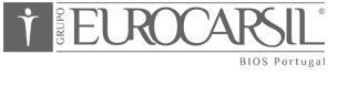Descontos na Eurocarsil