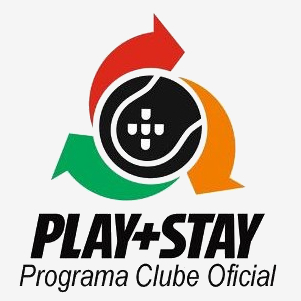 play stay ctpl logo new gray
